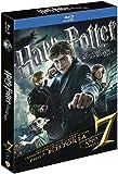 Harry Potter Y Las Reliquias De La Muerte Parte 1. Nueva Edición Con Libro Blu-Ray [Blu-ray]