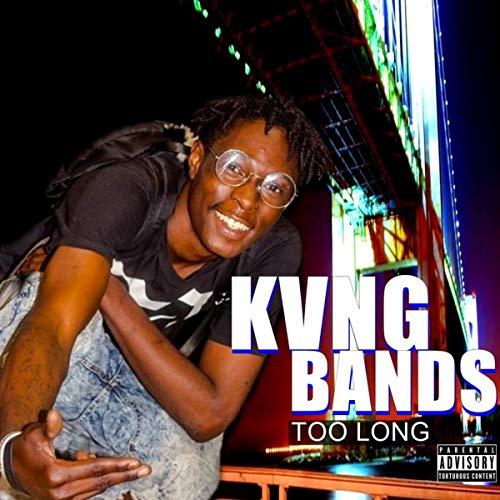 Top 4 kvng bands for 2021