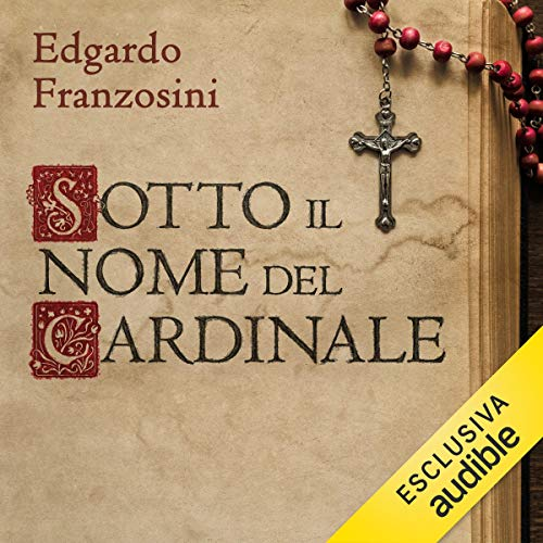 Sotto il nome del cardinale