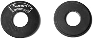 Best magnetic weight plates Reviews