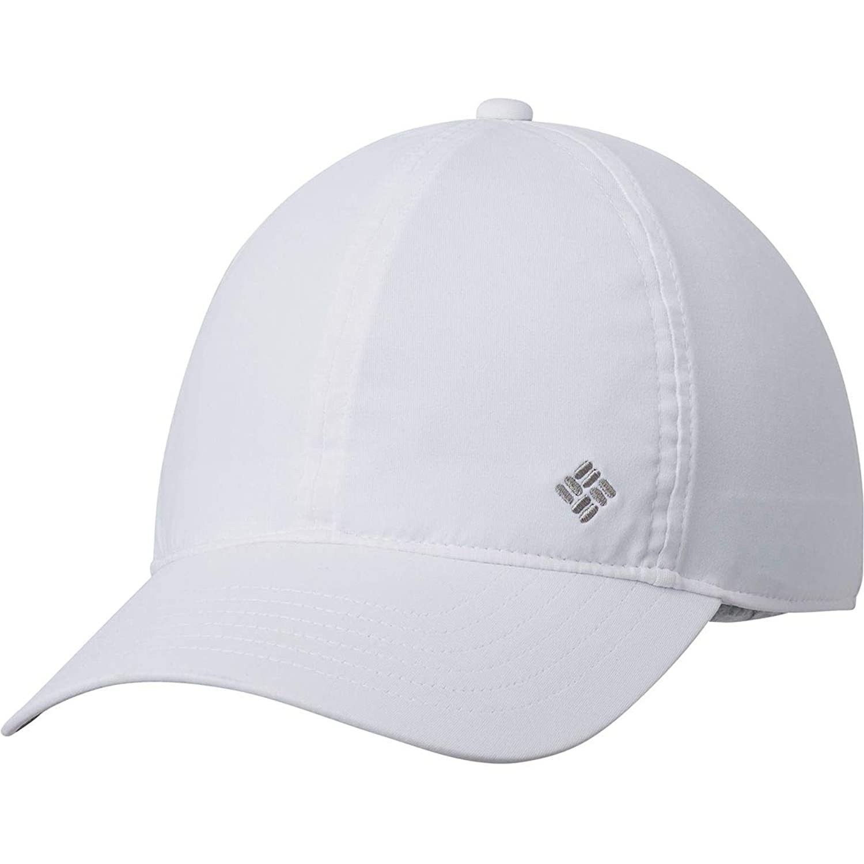 [コロンビア] メンズ 帽子 Coolheaded II Baseball Hat [並行輸入品]