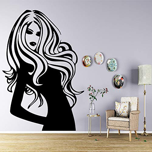 hetingyue Cartoon milieuvriendelijk vinyl sticker muursticker kinderkamer decoratie