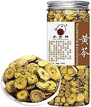 Plant Gift Chinese Skullcap Herb Tea Organic Herbal Medicine, Huangqin / Scutellaria Baicalensis, Herb Bulk, Pure And Medi...