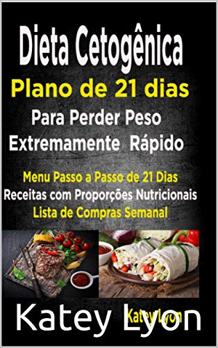 plan de dieta cetosis cingalés