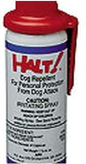 Best mailman dog repellent Reviews