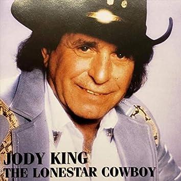 The Lonestar Cowboy