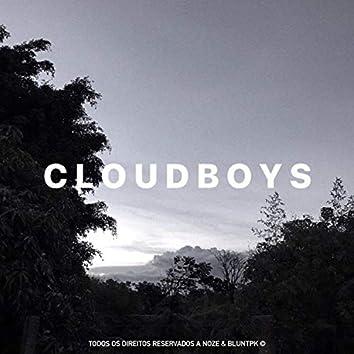 Cloudboys