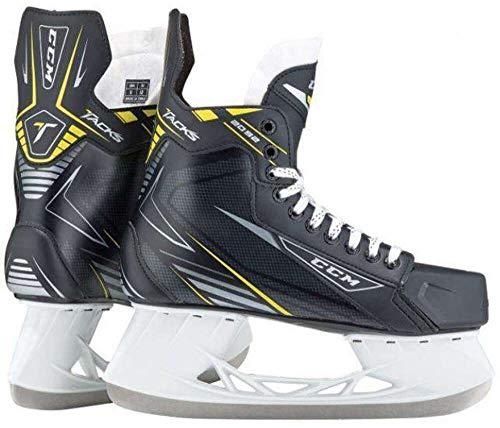 CCM Hockey Skate ST2092 SR