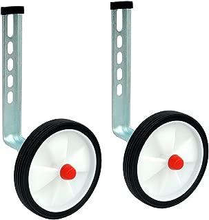 wald 1216 bicycle training wheels