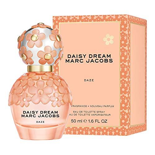 Marc Jacobs Daisy Dream Daze femme/woman Eau de Toilette, 50 ml