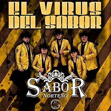 El Virus del Sabor