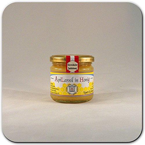 ApiLarnil in Honig 1/4kg