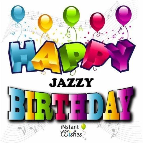 Happy Birthday Ali Ally By Birthday Song Crew On Amazon Music Amazon Com