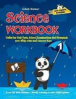 Science Workbook Class 1