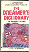 Best the dreamers dictionary lady stearn robinson Reviews