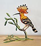 Pájaros --- Abuela