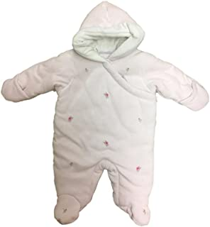 4a9633857 Amazon.com  6-9 mo. - Snow Suits   Snow Wear  Clothing