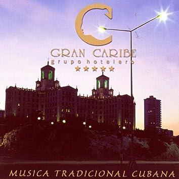 Musica Tradicional Cubana