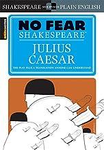 Julius Caesar (No Fear Shakespeare) (Volume 4) PDF