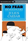 Julius Caesar (No Fear Shakespeare) (Volume 4)