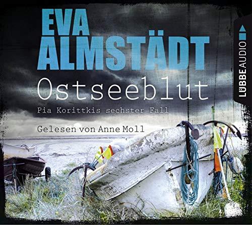 Ostseeblut cover art