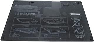 New Genuine HP EliteBook Folio 9470 9470M 9480m 11.1V 60Wh Slice Battery 696621-001