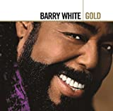 The Ultimate Collection von Barry White
