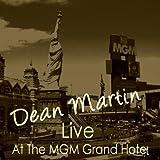 Mamama Roma (MGM Grand Hotel 1979)