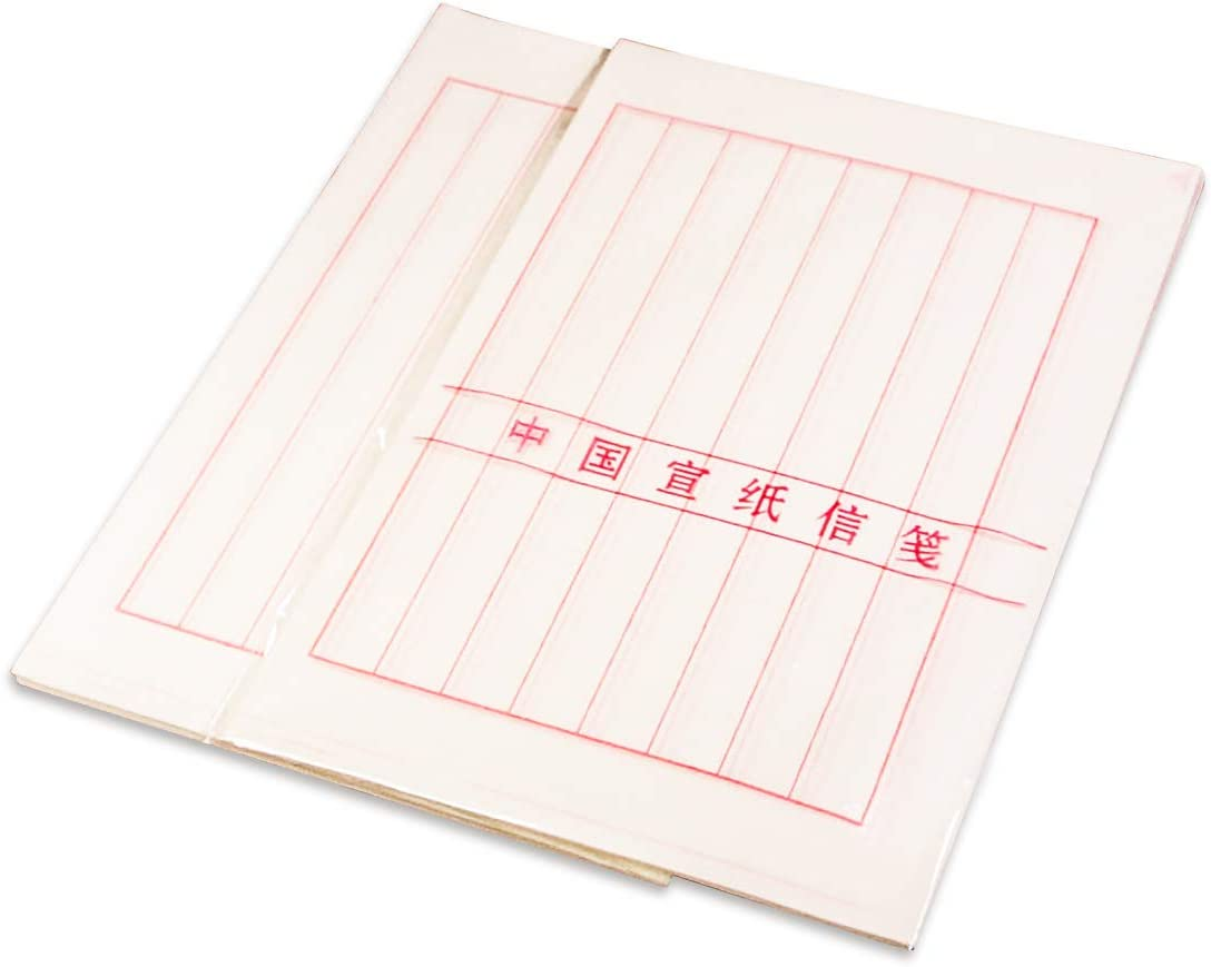 MEGREZ Chinese Japanese Large special price Calligraphy Drawing Free shipping Xu Writing Lettering