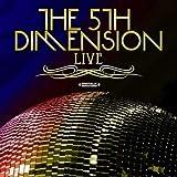Songtexte von The 5th Dimension - Live!