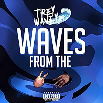 Waves from the 24