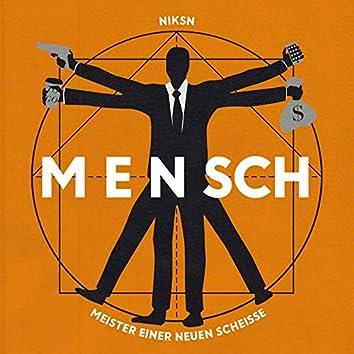 M.e.n.sch.