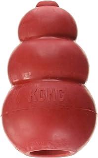 Kong Small Animal Dog Toy