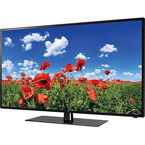 "GPX TE4014B 40"" Led HDTV"