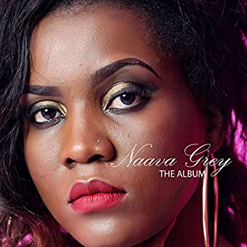 Naava Grey