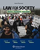 Cheap Textbook Image ISBN: 9780735568532