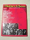 Mother&Sons〈vol.2〉東海林のり子と10人のロッカー達