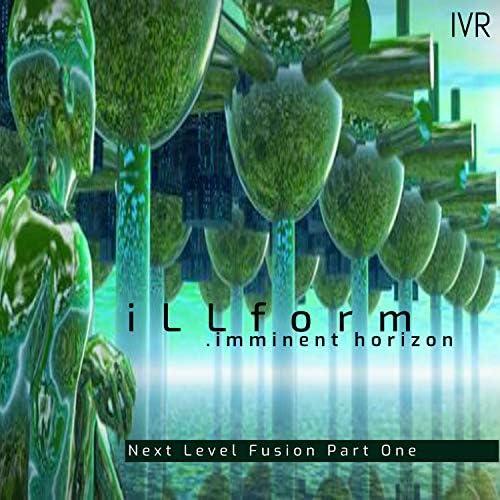 Illform