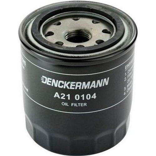 Denckermann A210104 Ölfilter