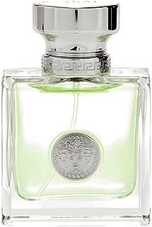 Versage Versense dezodorant w sprayu, 50 ml