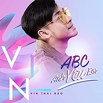 ABC Anh Yêu Em