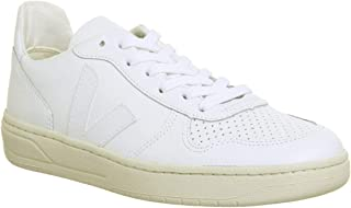 : VEJA Chaussures femme Chaussures