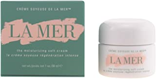 La Mer The Moisturizing Soft Cream, 1 Ounce