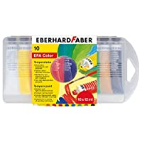 Eberhard Faber 575510 -