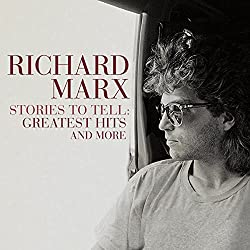 Stories to Tell: Greatest Hits