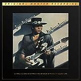 Texas Flood (Limited ed. 45rpm) [Vinyl LP]