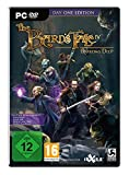 The Bard's Tale IV: Barrows Deep Day One Edition (PC) (64-Bit)