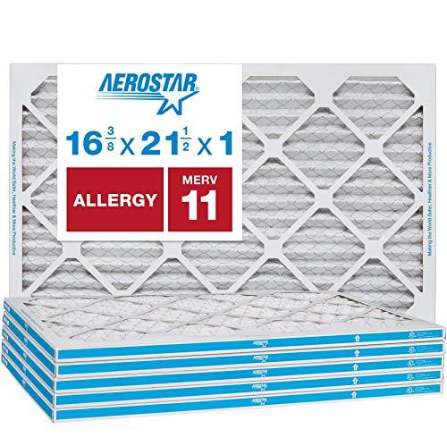 aire acondicionado 4x1 fabricante Aerostar