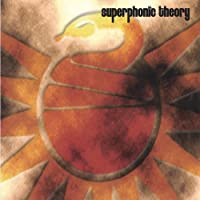 Superphonic Theory