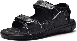 Para Sandalias Zapatos Amazon Y es48 Hombre Chanclas 2ID9WHbEeY